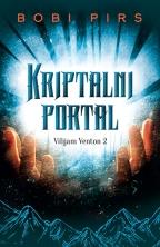 Kriptalni portal