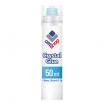 offishop tecni lepak 50ml