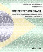 POR DENTRO DO BRASIL