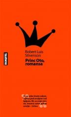 Princ Oto, romansa