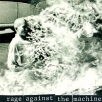 rage against the machine vinyl
