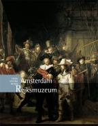 Rejksmuzeum, Amsterdam