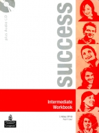 success intermediate wb