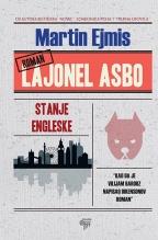 Lajonel Asbo