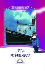 LEPA NIVERNEZA