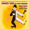 modern times original motion picture soundtrack