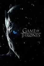 poster got night king vii
