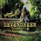 Sevengreen