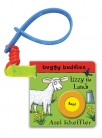 axel scheffler buggy buddy lizzy the lamb