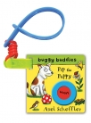 axel scheffler buggy buddy pip the puppy