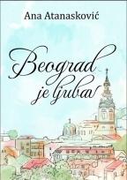 Beograd je ljubav