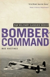 bomber command pan military classics