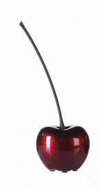 Dekoracija Cherry Celebration