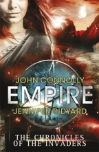 Empire - Chronicles Of The Invaders 2