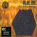 EPONYMOUS (VINYL)