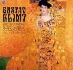 Gustav Klimt: Art Nouveau And The Vienna Secessionists