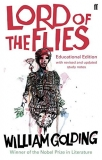 lord of the flies new educational edition