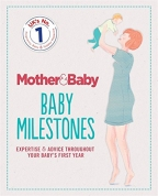 Mother&Baby: Baby Milestones
