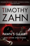 pawns gambit and other stratagems