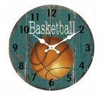 Sat Zidni Basketball