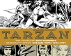 tarzan the complete russ manning newspaper strips volume 2 1969-1971