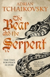 the bear and the serpent echoes of the fall