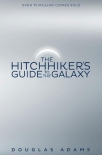 the hitchhikers guide to the galaxy