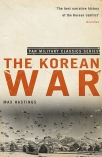 the korean war pan military classics