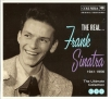 the real frank sinatra cd3