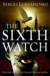 the sixth watch night watch 6