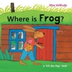 where is frog