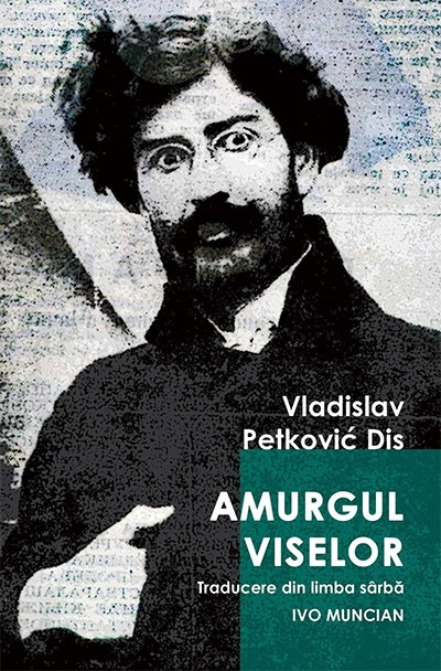 AMURGUL VISELOR (prevod na rumunski)