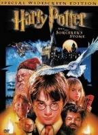 Harry Potter 1: Kamen mudraca BD
