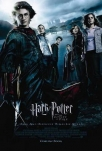bd harry potter 3 zatvorenik azkabana