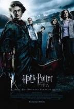 Harry Potter 3: Zatvorenik Azkabana BD