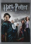 bd harry potter 4 plameni pehar