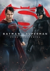 dvd batman v superman zora pravednika