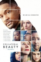 Skrivena lepota (Collateral Beauty) dvd