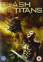DVD, SUDAR TITANA