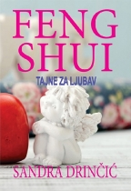 Feng shui - tajne za ljubav