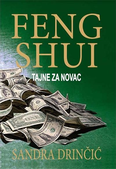 Feng shui - tajne za novac