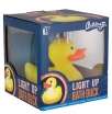 Lampa Bathtime Fun - Duck