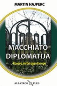 Macchiato diplomatija