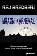 Mračni karneval