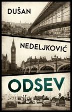 ODSEV