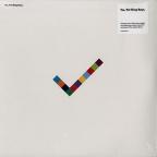 Yes (Vinyl)