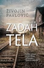 ZADAH TELA