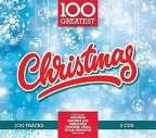 100 greatest christmas