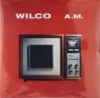 A.M. (Vinyl)