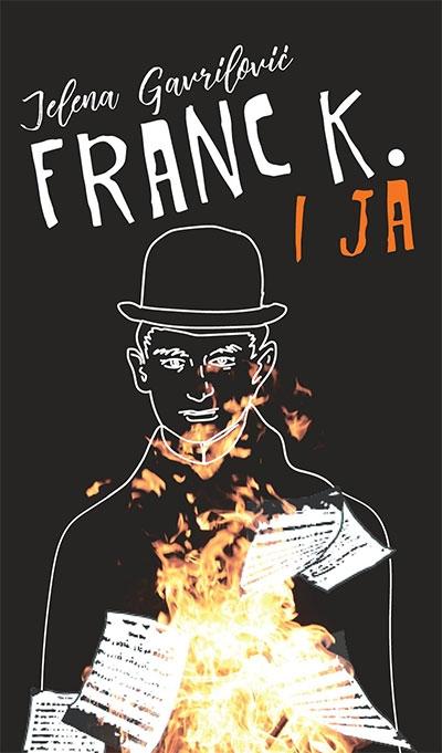 FRANC K. I JA